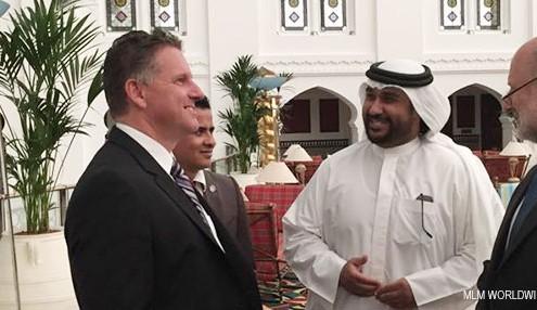 PM-Fitline-Rolf-Sorg-Dubai-DE