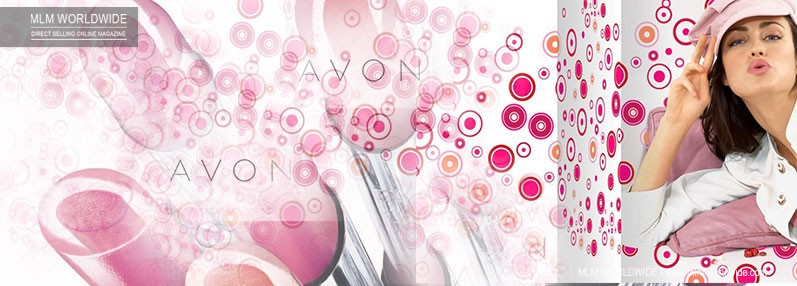 Avon-DSE-Direct-Selling-Europe