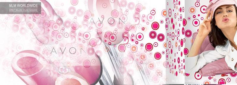 Avon-DSE-Direct-Selling-Europe