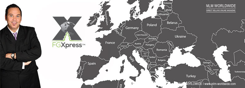 FGXpress-Europa-ron-williams