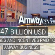Amway-47-Billion-commissions