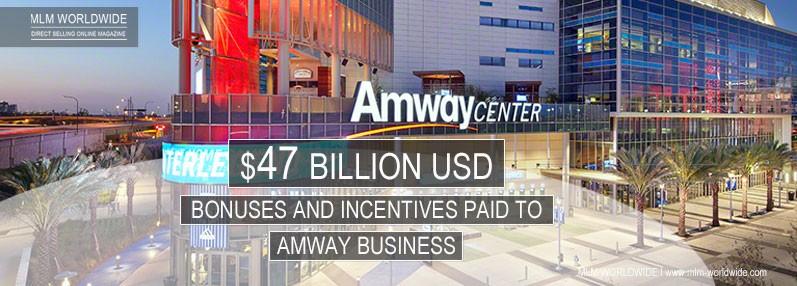 Amway-47-Billion-commissions