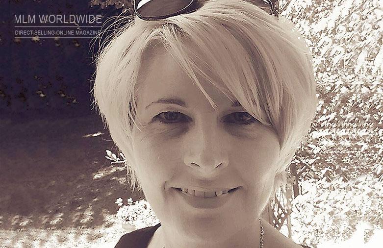 Brigitte-Stark-Verway