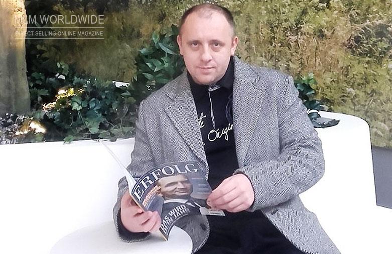 Eugen-Fol-Duolife