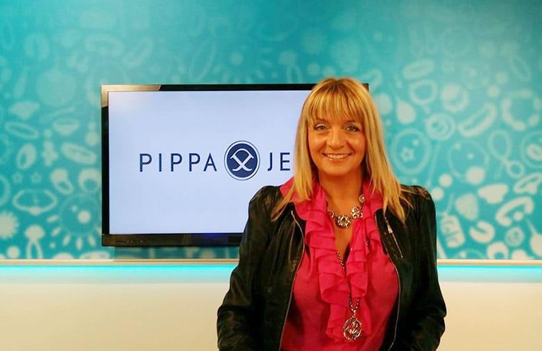 Heike-Wolf-Pippa-Jean