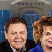 Jeunesse-Monavie-Randy-Ray-Wendy-Lewis