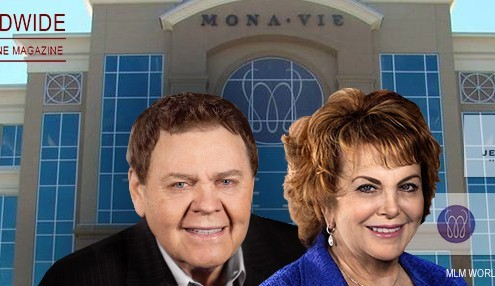 Jeunesse-Monavie-Randy-Ray-Wendy-Lewis