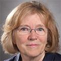 Juvet-Dorothea