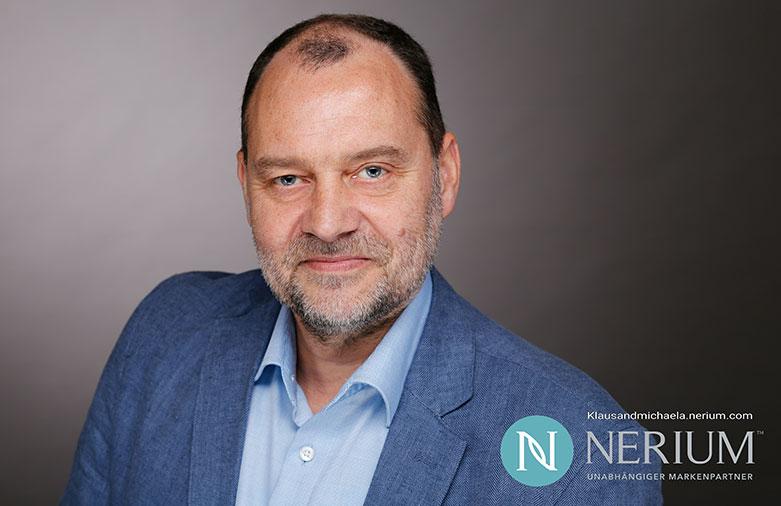 Klaus-Kerschbaumer-Business-Nerium
