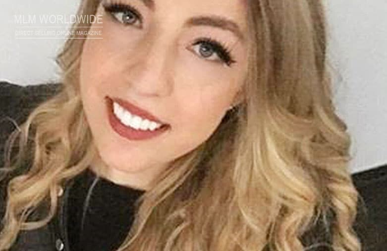 Laura-Butera-Jeunesse