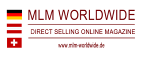 MLM WORLDWIDE MAGAZINE