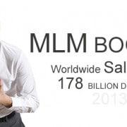 MLM-boomt-DE
