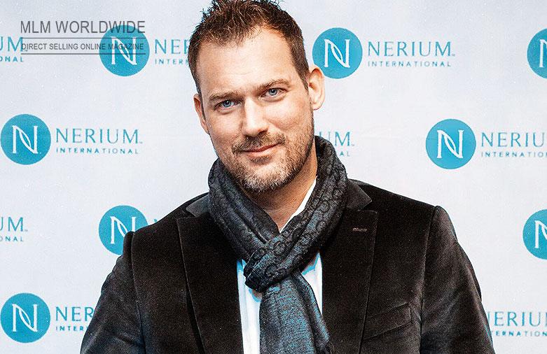 Norbert-Bauer-Nerium