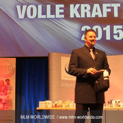 PM-Rolf-Sorg-Kick-Off-2015