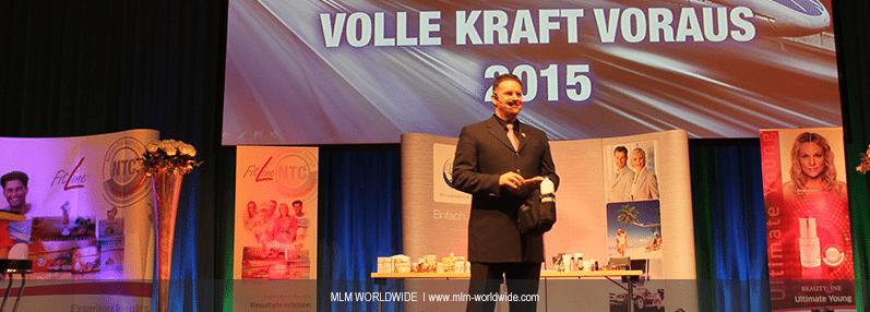 PM-Rolf-Sorg-Kick-Off-2015