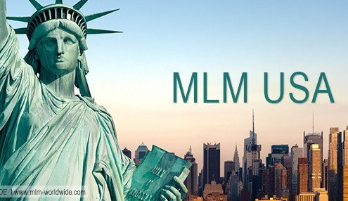 direct-selling-mlm-usa