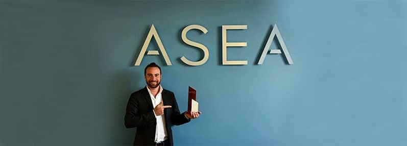 Asea-Network-Karriere-Ricardo-Freire