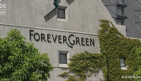 ForeverGreen-FGXpress-Umsatz-2014