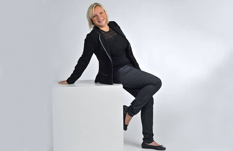 Elke-Pissenberger-ForeverGreen