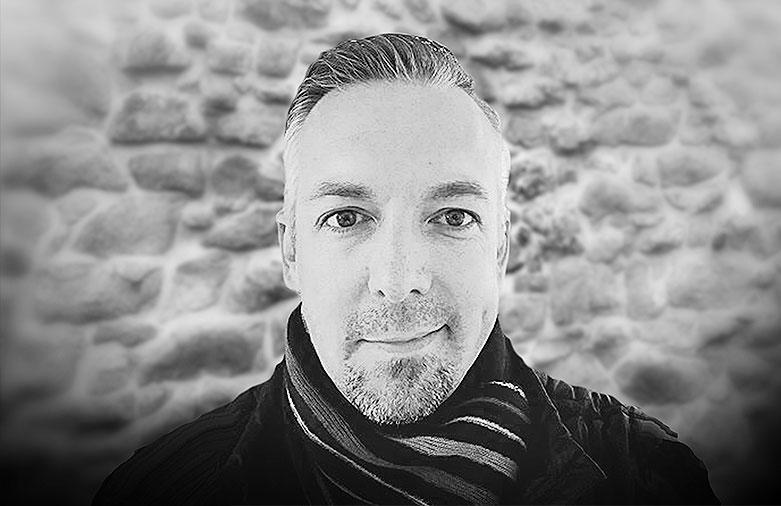Frank-Diekmann2-AloeVeritas