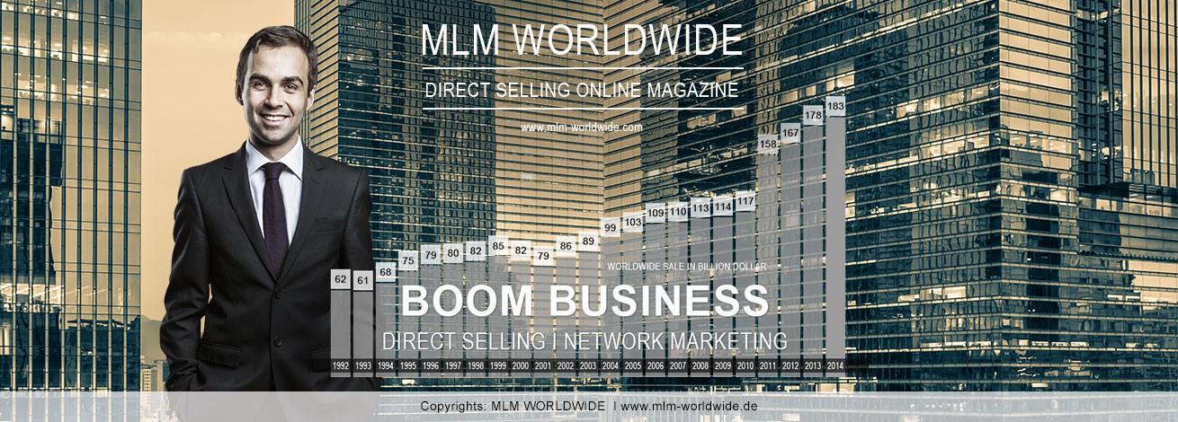 MLM-Boom-Business-I-De-la-Rosa-I-MLM-WORLDWIDE