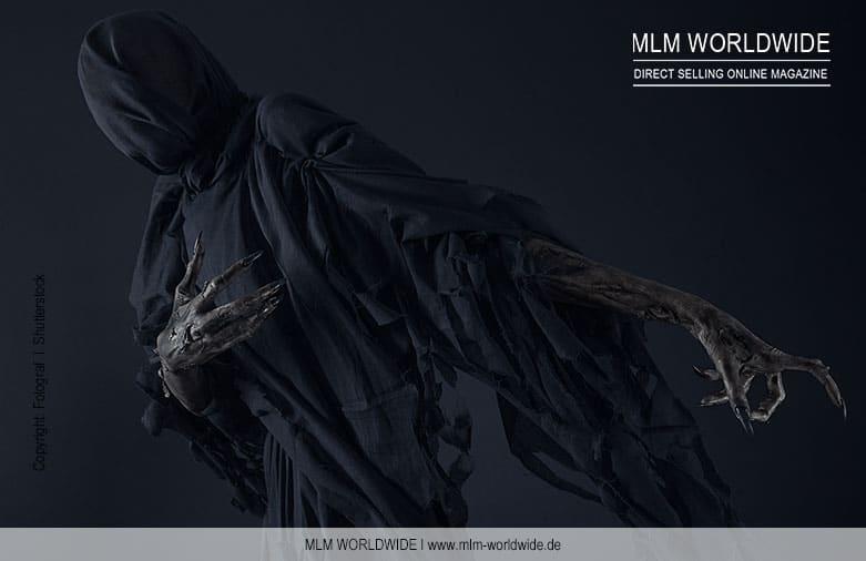 MLM-Worldwide-Nikken