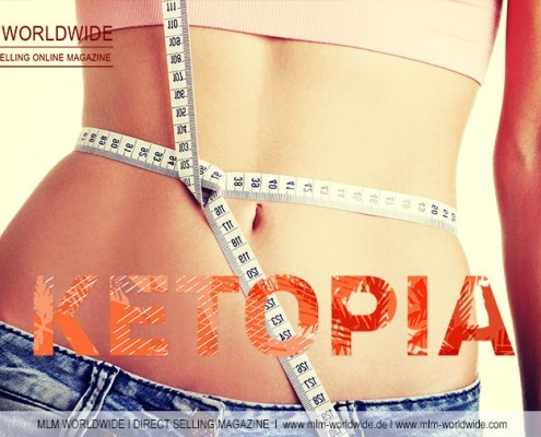 Forevergreen-ketopia