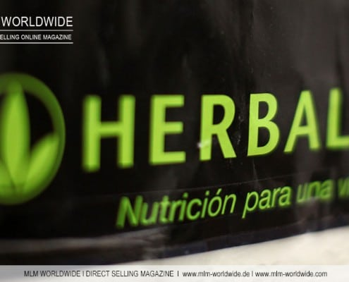 Herbalife-Revenue-Quartal-1
