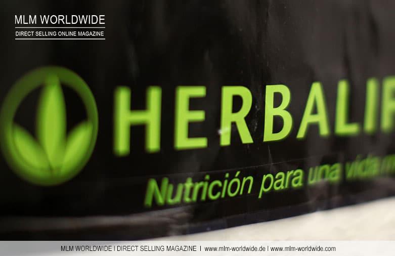 Herbalife-Revenue-Quartal-1