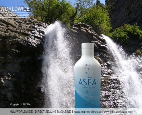 Asea-Battle-Creek-Falls-