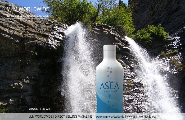 Asea-Battle-Creek-Falls-