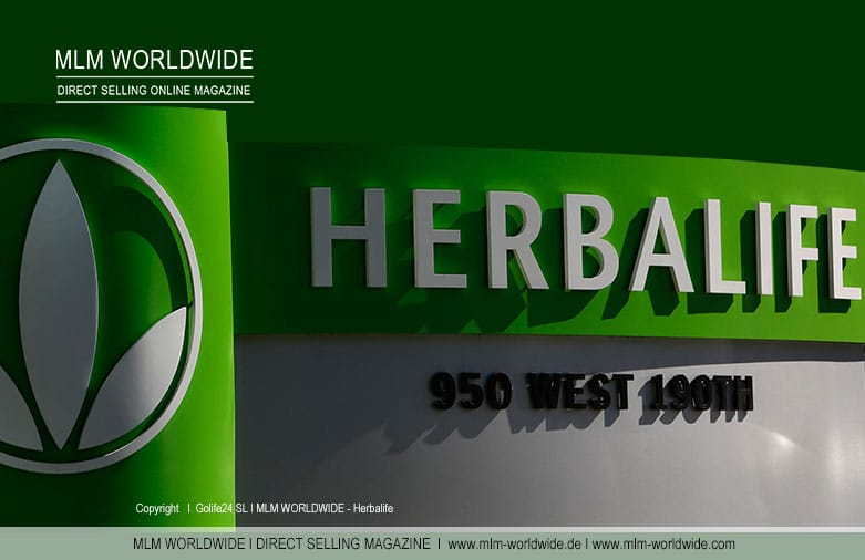 Herbalife-Umsatz-Quartal-2---2015-Revenue-Quarter-2---2015