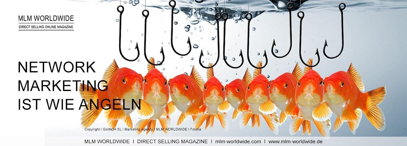 Network-Marketing-ist-wie-angeln