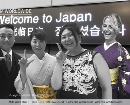 PM-Japan-Vicky-Sorg