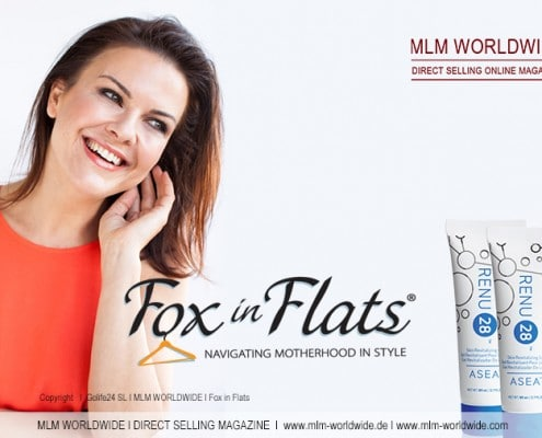 Asea-Renu-28-Fox-in-Flats