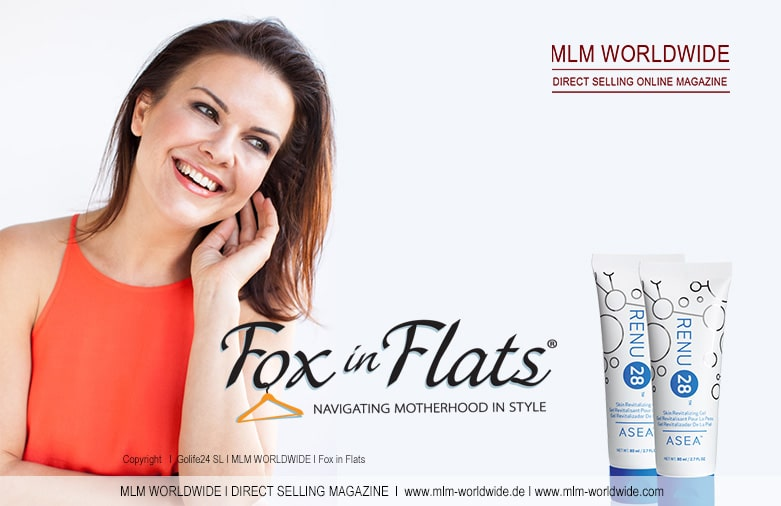 Asea-Renu-28-Fox-in-Flats