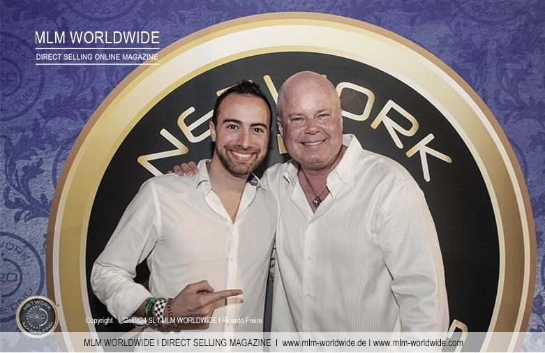 Go-Pro-Ricardo-Freire-Eric-Worre