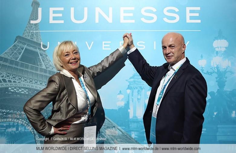 Jeunesse-Paris-Herbert-Claudia-Amrhein