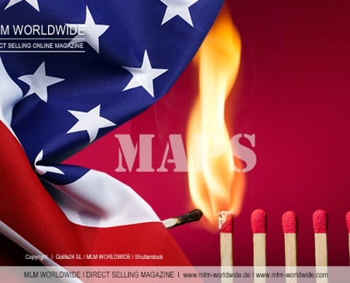 My-Advertising-Pays-MAPS-USA