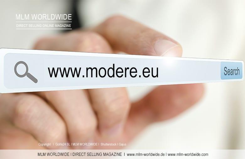 modere-neways