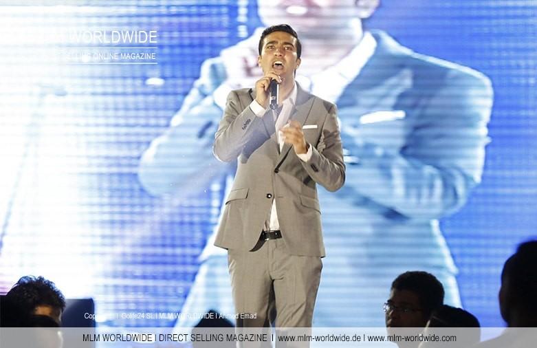 Dubli-Emad-Ahmed--
