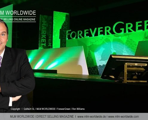 Forevergreen-Ron-Williams-revenue-2015