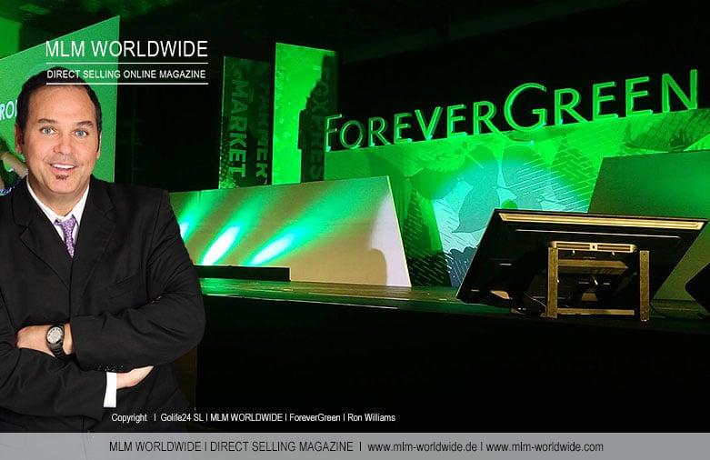Forevergreen-Ron-Williams-revenue-2015
