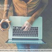 MLM-Worldwide-News-Redaktion