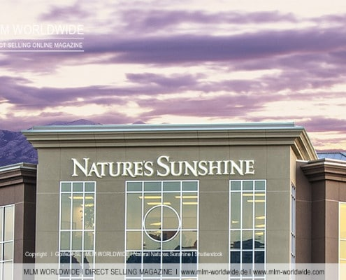 Natures-Sunshine-Q3-2015