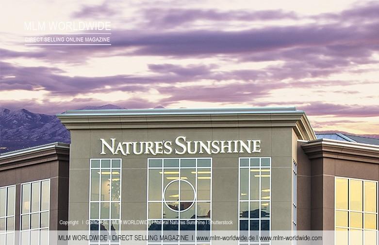 Natures-Sunshine-Q3-2015