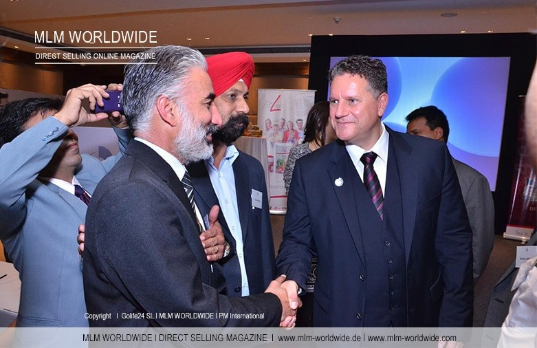 PM-International-Rolf-Sorg-Indien