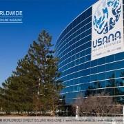 USANA-2015-Umsatz