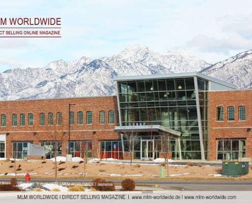Jeunesse-Office-Utah