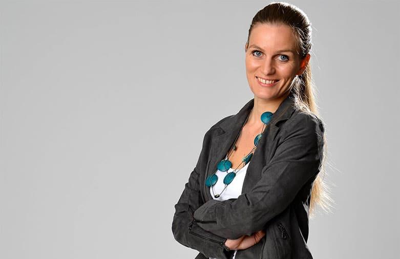 Lattner-Claudia2-Ringana